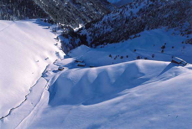 Guide de la randonnée et du trekking en Andorre