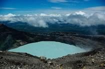 Duo volcanique et joyaux coloniaux du Nicaragua