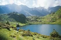 Caldea en Andorre