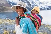 Chasse au trésor de Titicaca à Uyuni