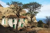 Cap-Vert, l'archipel dans tous ses états
