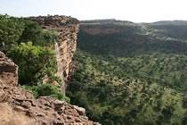 Mali verdoyant