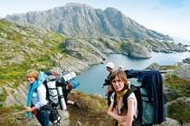 Découverte des îles Lofoten - pour les 15-17 ans