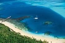 Tout schuss chez les Kiwis et îles du trésor fidji