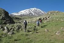 Villages du Kaçkar et mont Ararat