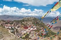 Chine/Yunnan, sur les traces d'Alexandra