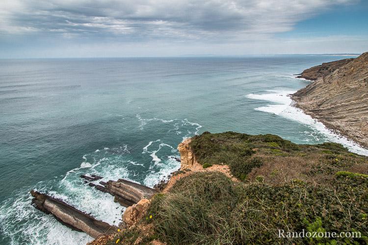 Guide de la randonnée et du trekking au Portugal