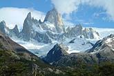 Guide de la randonnée et du trekking en Argentine