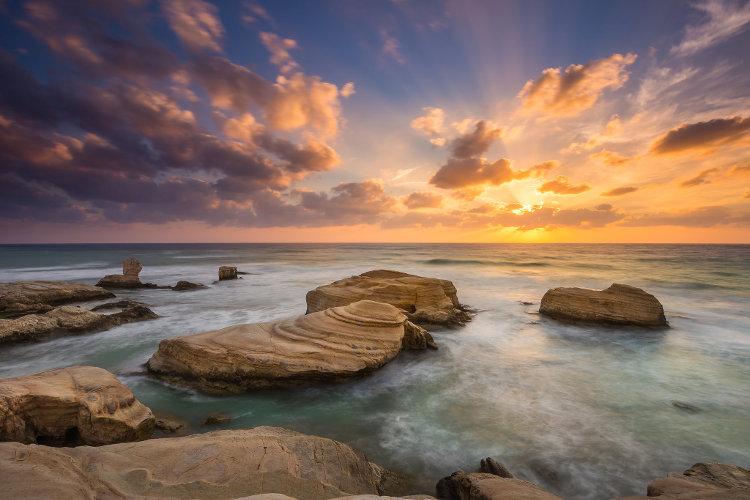 Carte Ign Chypre.Trekking Et Randonnees A Chypre Le Guide Randozone Com