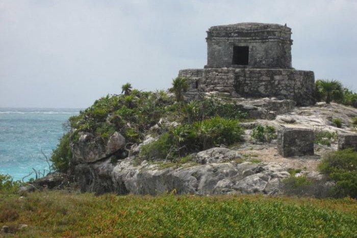 Guide de la randonnée et du trekking au Mexique